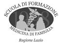 SCUOLA DI FORMAZIONE IN MEDICINA DI FAMIGLIA REGIONE LAZIO