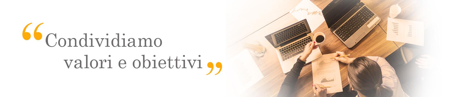 ITlav