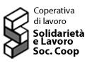 Coop. Solidarietà e Lavoro