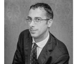Ing. Antonio Cuoco