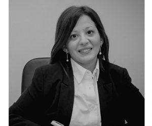 Chiara Mellone