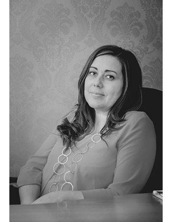 Ing. Daniela Sagarese