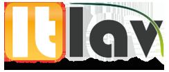 ITLAV -