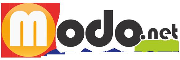 Modo.net