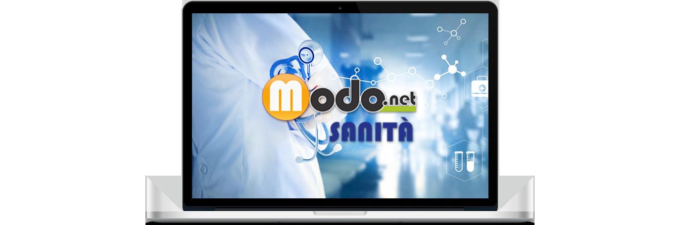 Modo.net Sanità