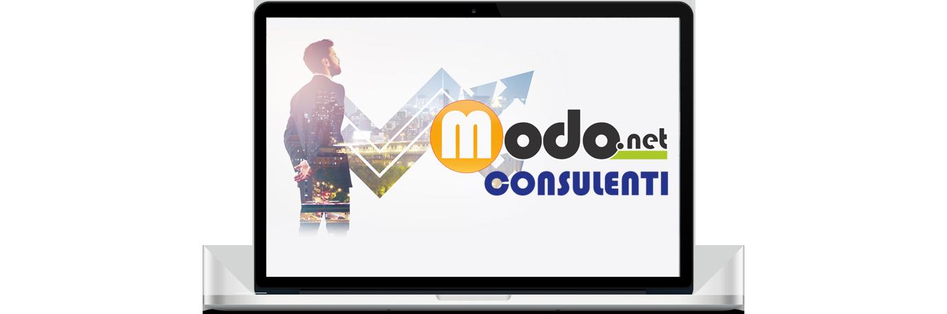 Modo.net Consulenti