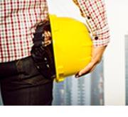 Sicurezza Luoghi di Lavoro