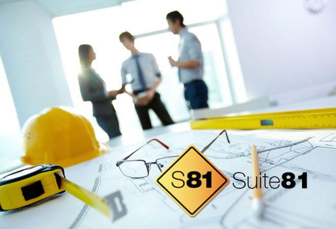 Suite 81
