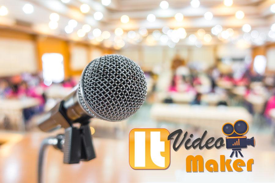 IT Video Maker ITLav
