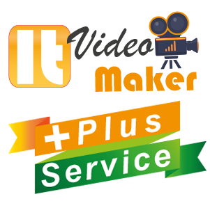 IT Video Maker