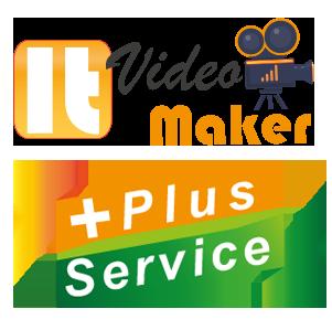IT Video Maker