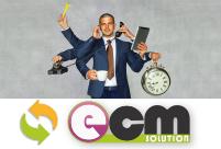 Aggiornamento ECM Solution di ITLAV