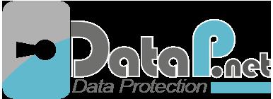 DataP.net